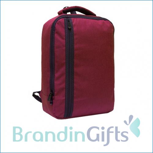 AUTUM Laptop Backpack