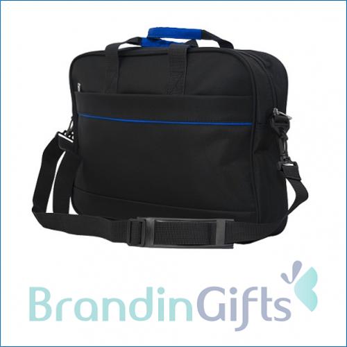 Lezy Document Laptop Sling Bag