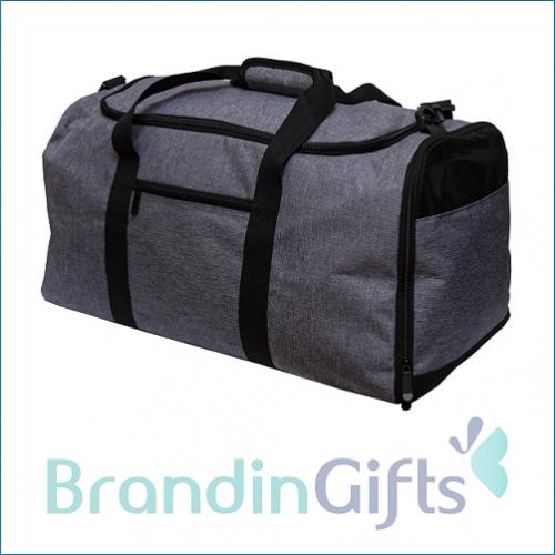 East Travelling Bag
