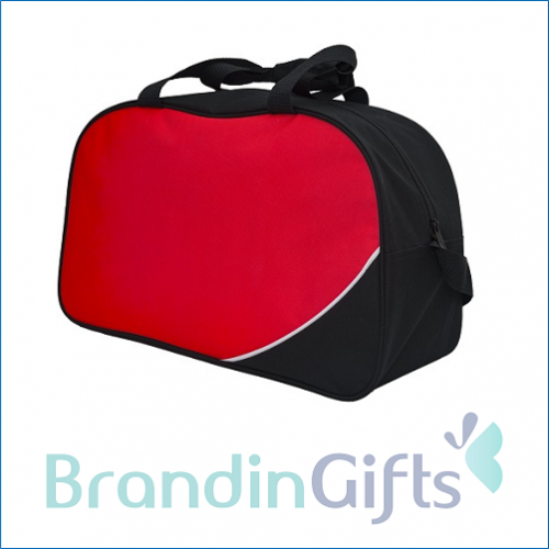 Gym Travelling Bag