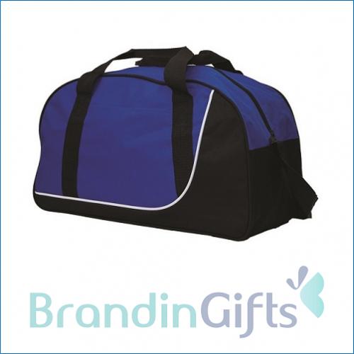 Wummy Travelling Gym Bag