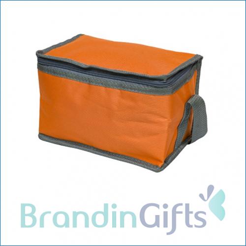 BLEN Cooler Warmer Bag