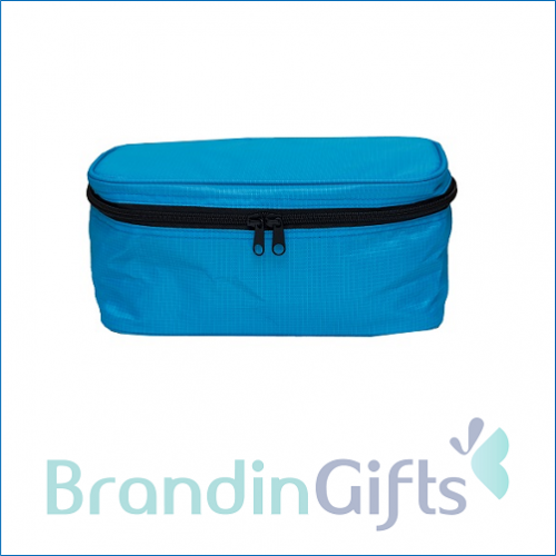 OXIM Multipurpose Bag