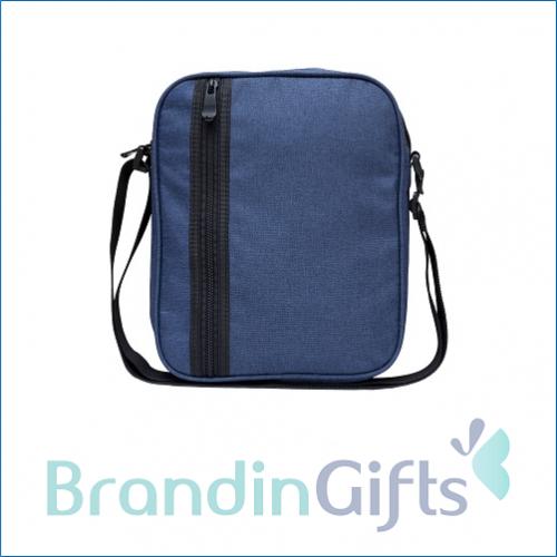 Pocket Mini Sling Bag