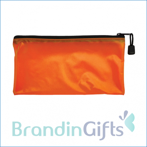 Stationeries Pouch
