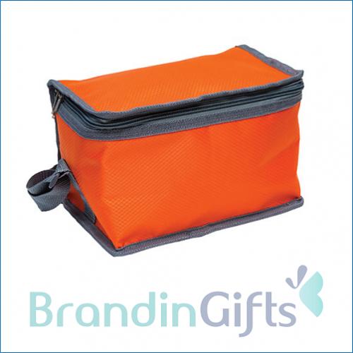 Ripstop Cooler Warmer Bag