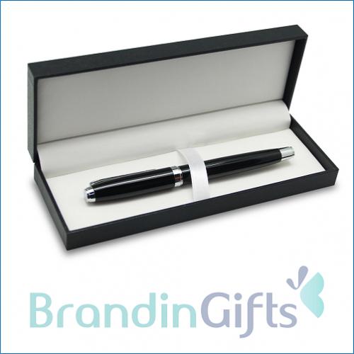 Classic Pen Box