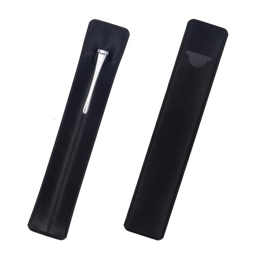 Single Pen Premium PVC Sleeve