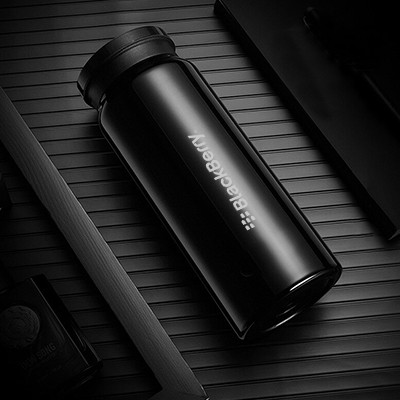 CITY Premium Stainless Steel Thermos 500ml