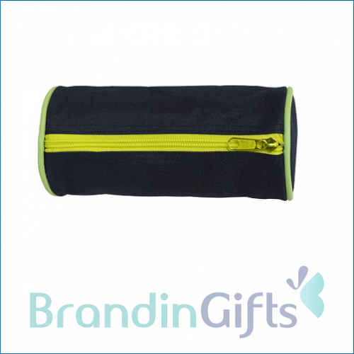 TUBE Pencil Pouch