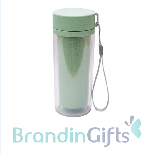 WEBEX Eco Wheat Mug 420ml