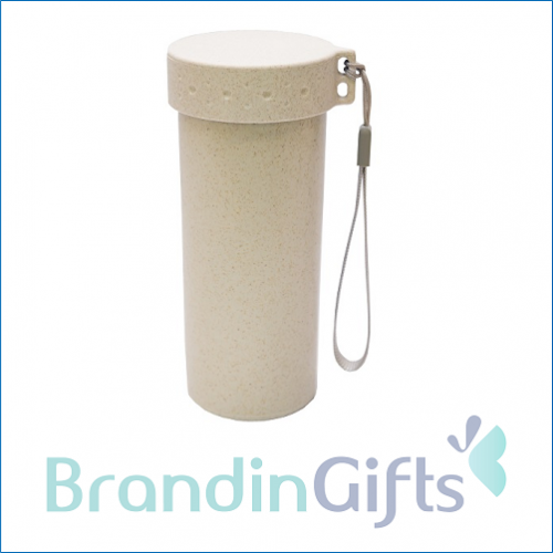 HOST Eco Wheat Mug 420ml