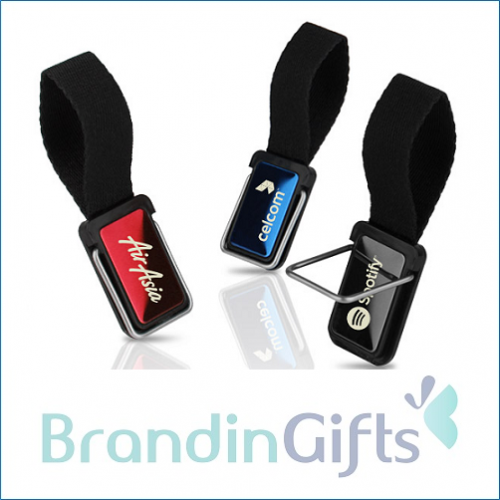 TRIX Handphone Grip