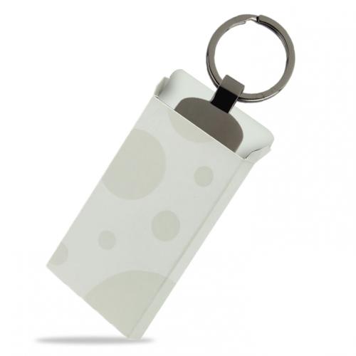 Alumi Metal Keyholder